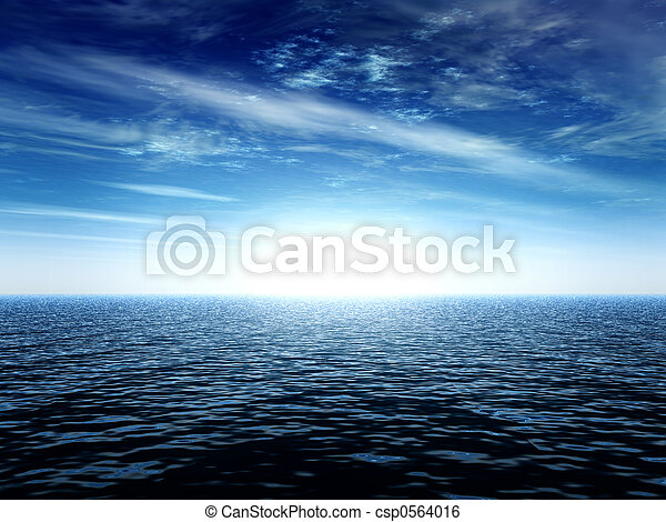 horizon light - csp0564016