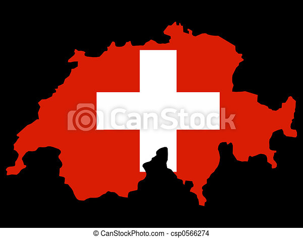 Swiss Illustrations and Clip Art. 9,259 Swiss royalty free ...