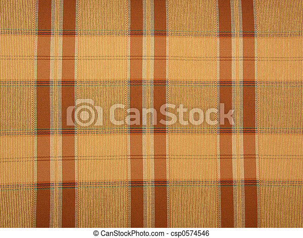fabric from sofa - csp0574546