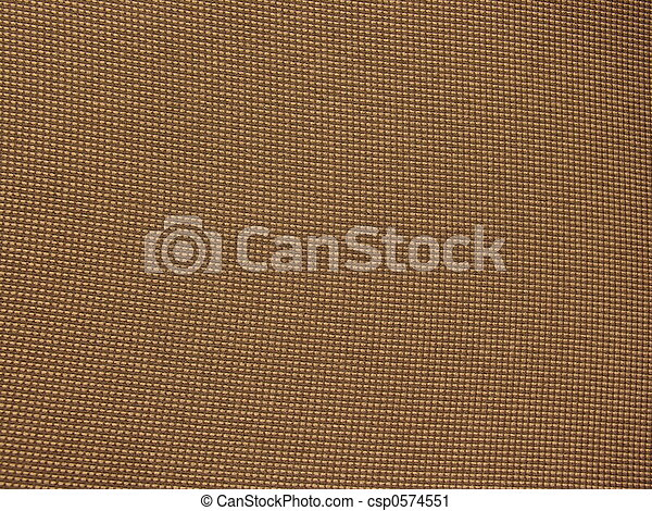 brown fabric - csp0574551