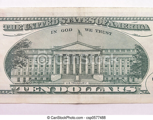 Ten dollar bill Images and Stock Photos. 3,871 Ten dollar bill ...