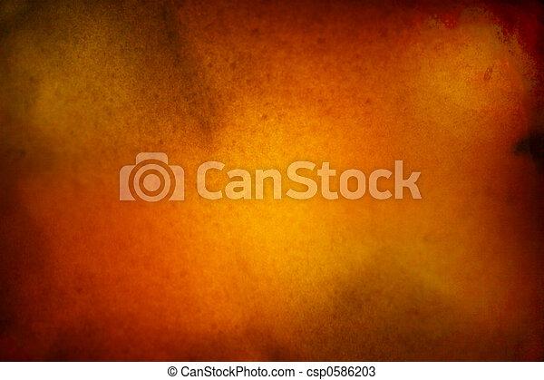 mönster, Struktur, bakgrund - csp0586203
