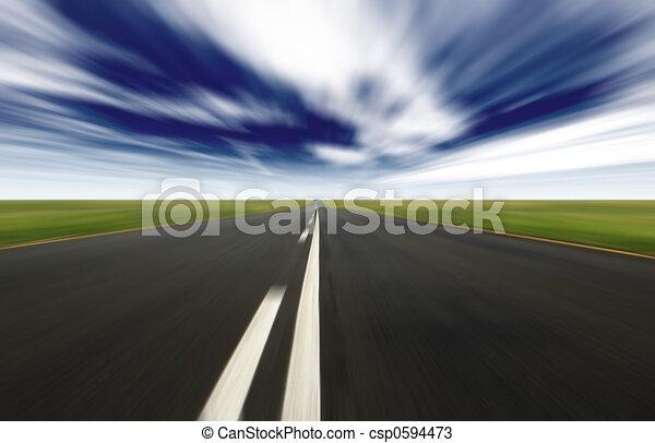 speed - csp0594473