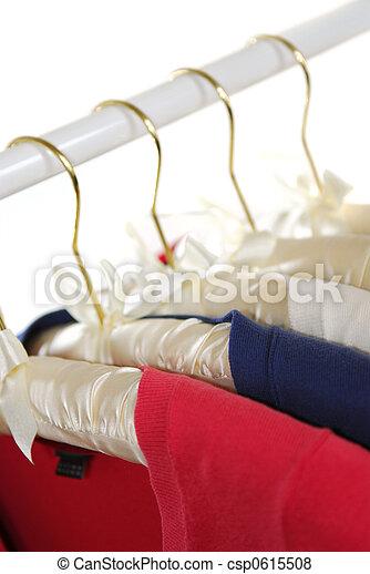 Sweaters - csp0615508