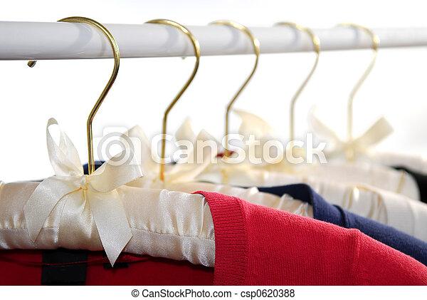 Sweaters - csp0620388