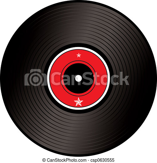 record - csp0630555