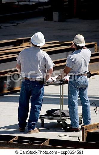 Supervisors - csp0634591