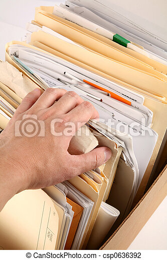 finding document - csp0636392
