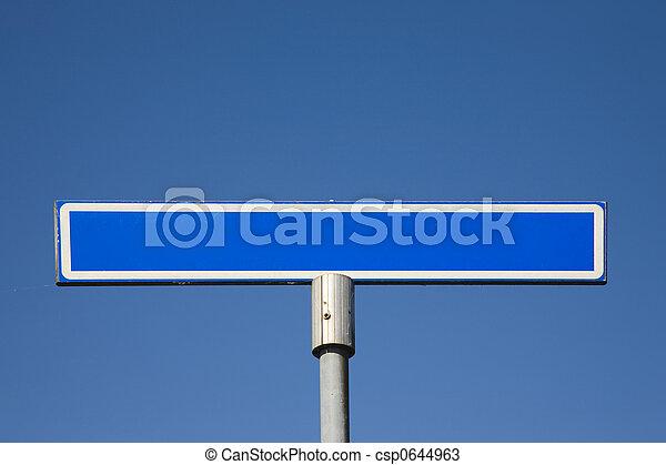 2, 路, 簽署 - csp0644963