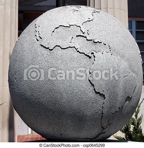 concrete world - csp0645299