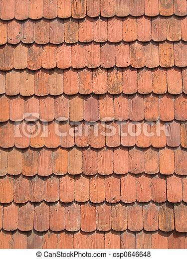 plain tile - csp0646648