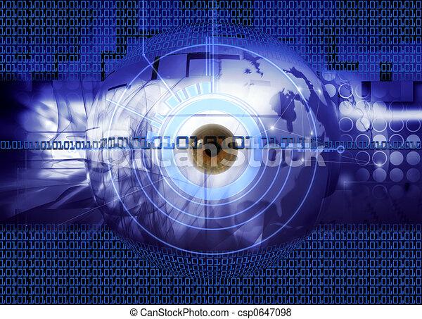 Security - csp0647098