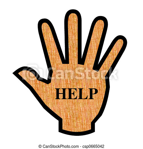 Help hand Illustrations and Stock Art. 37,004 Help hand ...