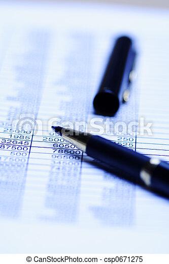 Accounting - csp0671275