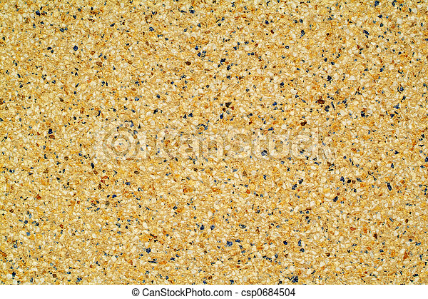 background concrete texture - csp0684504
