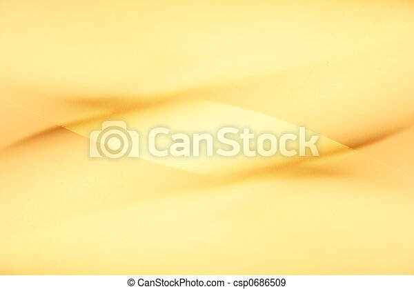 Abstract graphic design - csp0686509