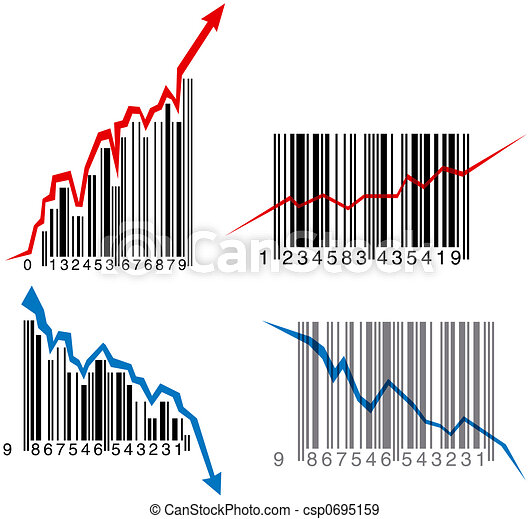 Barcode graphs - csp0695159