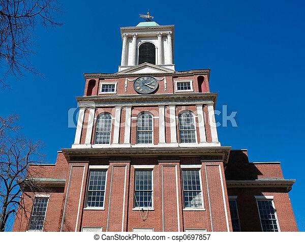 Boston dating free-in-Gisborne