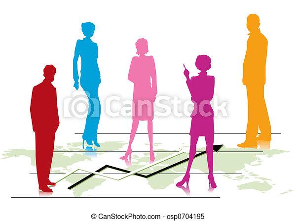 Global Data Management Team - csp0704195