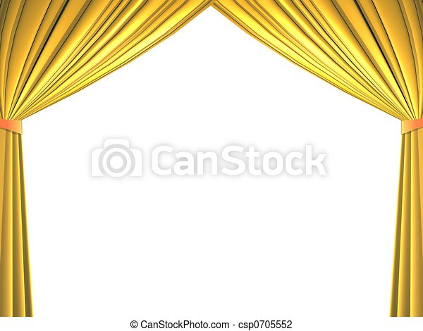 Curtains Stock Illustration Images. 37,413 Curtains illustrations ...