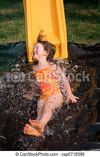 Slipery When Wet Xxx Photo 66