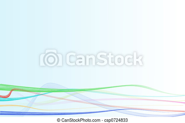 Business Card - Full Color Smoke - csp0724833