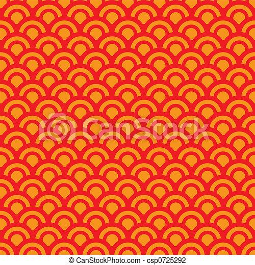 circle peep - csp0725292