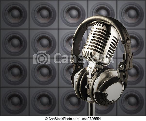 Loud N\\\' Proud - csp0726554