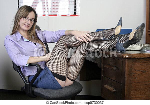 Carina sexy sekret rin
