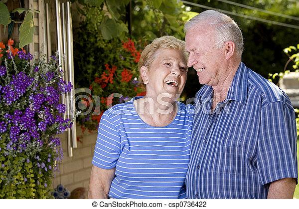 父母, 盛大 - csp0736422