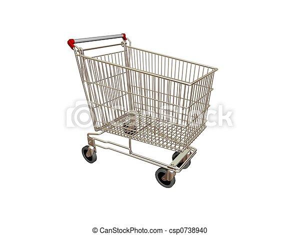 shop - csp0738940
