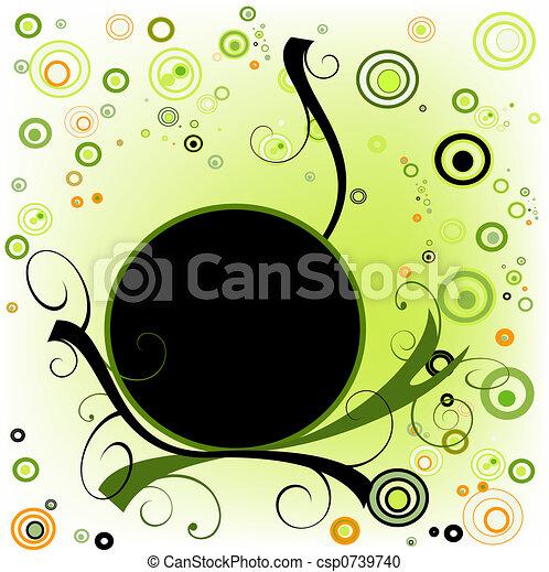 creative design - csp0739740