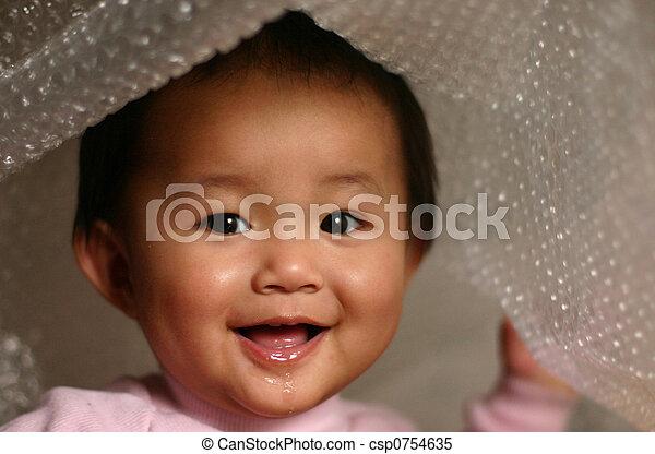 children joy - csp0754635
