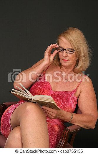 äldre damer sex escort tjänster
