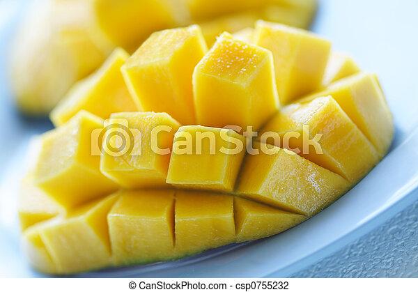 Mango - csp0755232