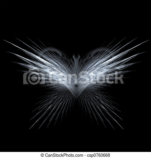 Wings - csp0760668