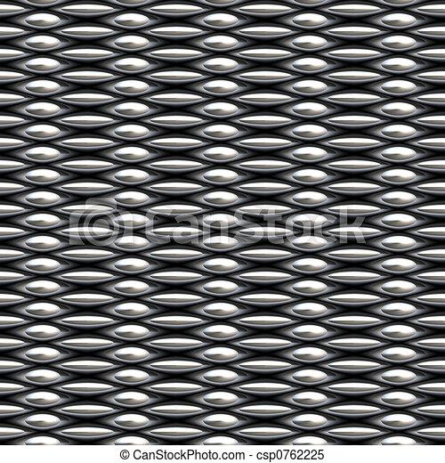 chain link mesh - csp0762225