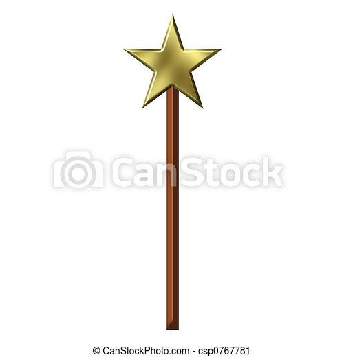 Magic wand Illustrations and Clip Art. 5,741 Magic wand royalty ...