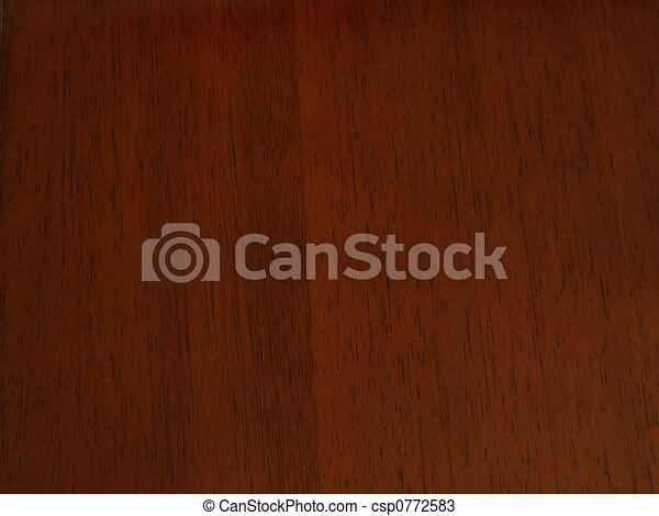 Background texture Wood - csp0772583