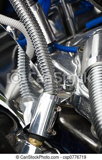 machine part - csp0776719