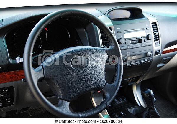 Auto cockpit straße  Kühlschrank Retro Gebraucht | ambiznes.com