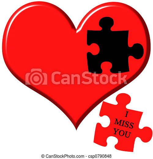 Clip Art Miss You Clipart missing you illustrations and clip art 898 royalty i miss stock