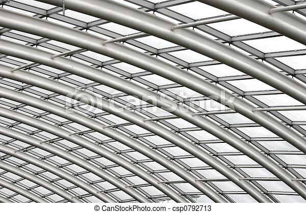Roof Span - csp0792713