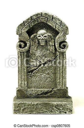 images de pierre tombale photo de a pierre tombale pierre csp0807605 recherchez. Black Bedroom Furniture Sets. Home Design Ideas