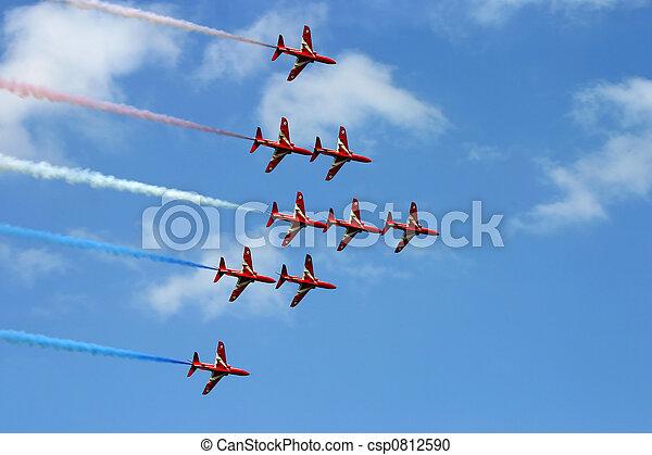 Red arrows - csp0812590