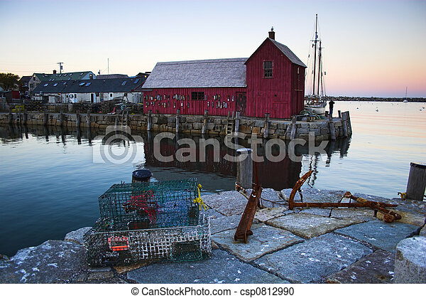 Stock photography of near motif 1 places near most for Free fishing spots near me