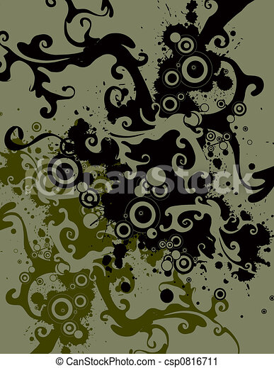 artistic - csp0816711