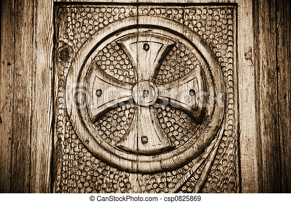Religion and spirituality - csp0825869