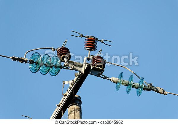 Low-Voltage Fixture - csp0845962