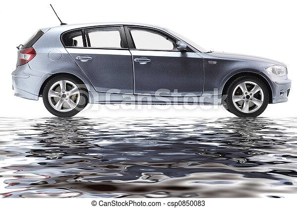 自動車 - csp0850083